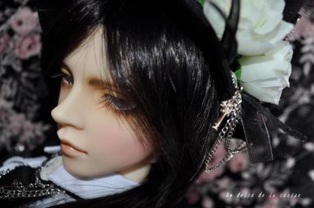 058_20110904213638.jpg