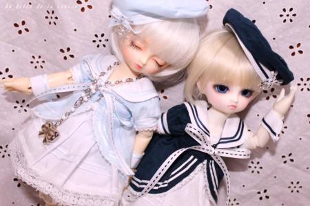 103_20110912221946.jpg