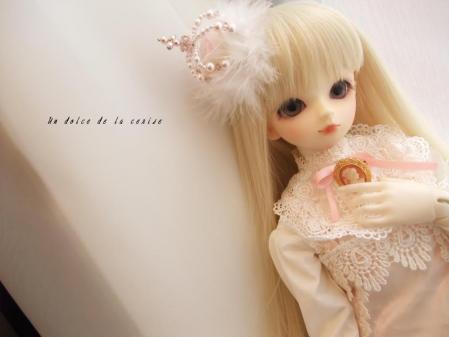 208_20110914221059.jpg