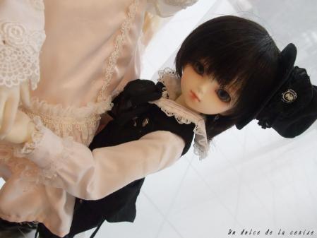 221_20110916215016.jpg
