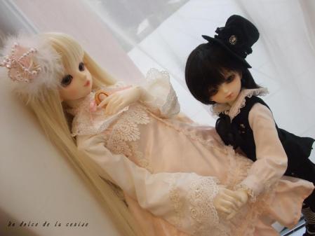226_20110916215015.jpg