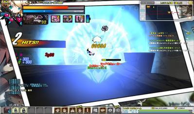 SC_2011_11_10_2_19_26_.jpg