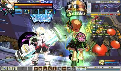 SC_2011_11_11_3_51_7_.jpg