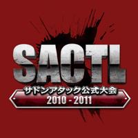 110507-sactl_thumb.jpg