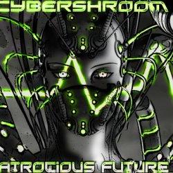 Atrocious Future