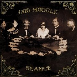 God Module - Seacute;ance
