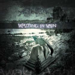 Waiting In Vain - Awake Again