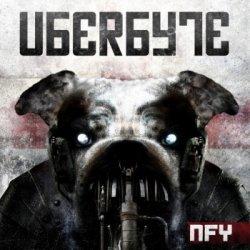 Uberbyte - NFY