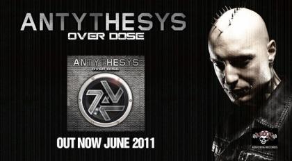 Antythesys_convert_20110912194109.jpg