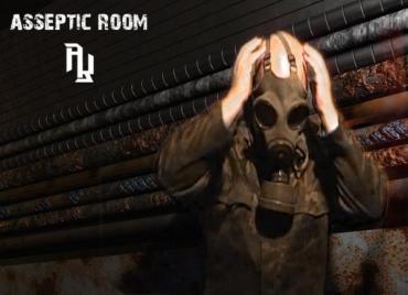 Asseptic+Room_convert_20110907105136.jpg
