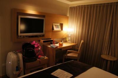 2011.4台湾115
