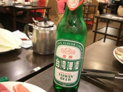 2011.4台湾125