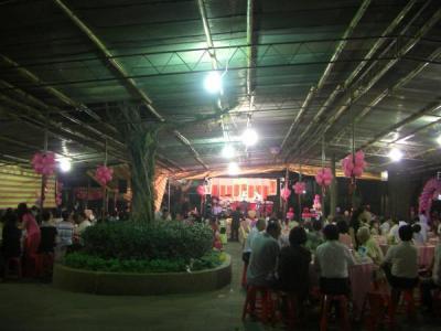 2011.4台湾127