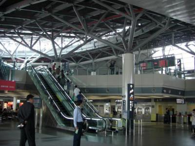 2011.4台湾134