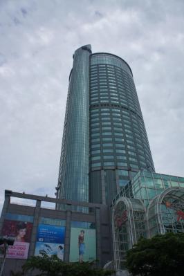 2011.4台湾135