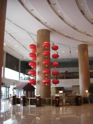 2011.4台湾137