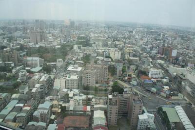 2011.4台湾148