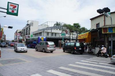 2011.4台湾152