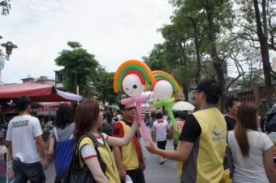 2011.4台湾156