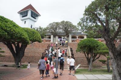 2011.4台湾159