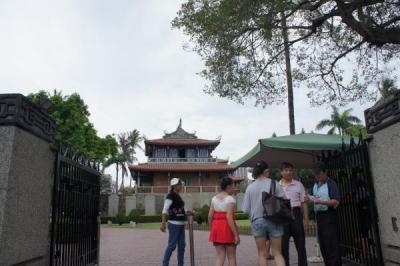 2011.4台湾177