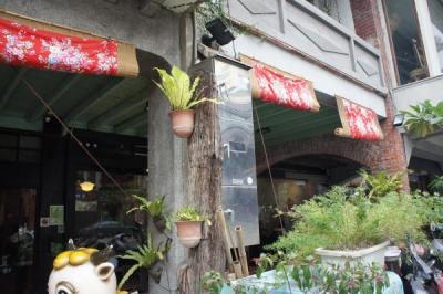 2011.4台湾182