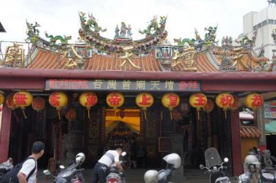 2011.4台湾187
