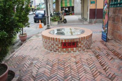 2011.4台湾192