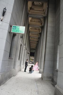 2011.4台湾194