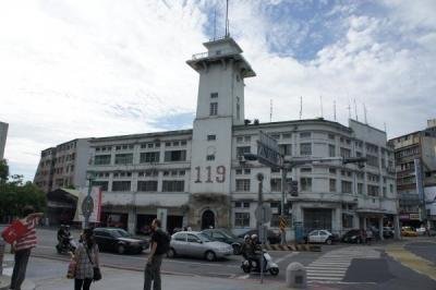2011.4台湾197