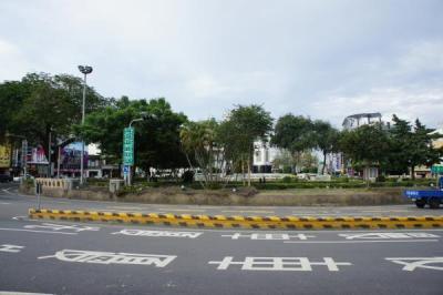 2011.4台湾198