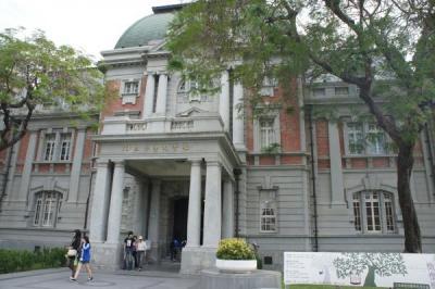 2011.4台湾199