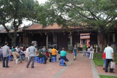 2011.4台湾200