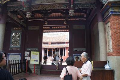 2011.4台湾201