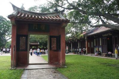2011.4台湾204
