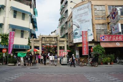 2011.4台湾205