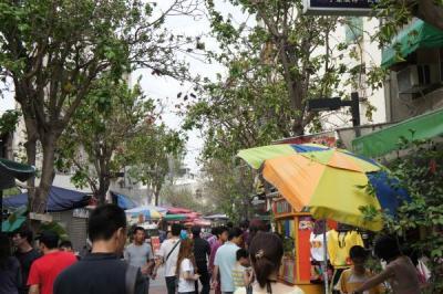 2011.4台湾209