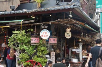 2011.4台湾211