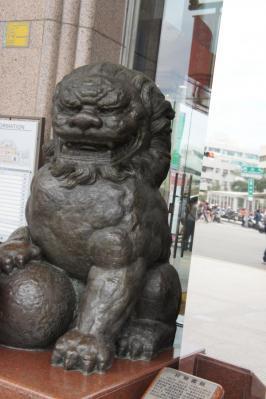 2011.4台湾213