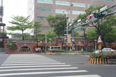 2011.4台湾102