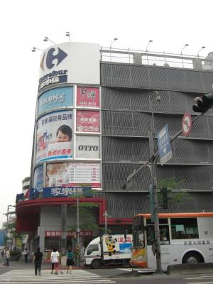 2011.4台湾103