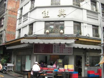 2011.4台湾104