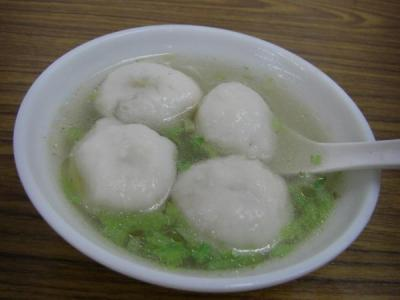 2011.4台湾105