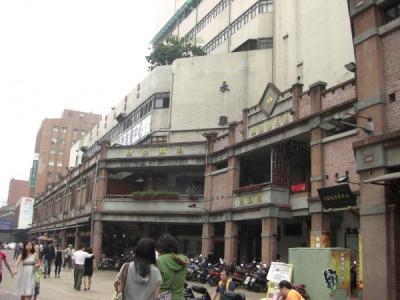 2011.4台湾111