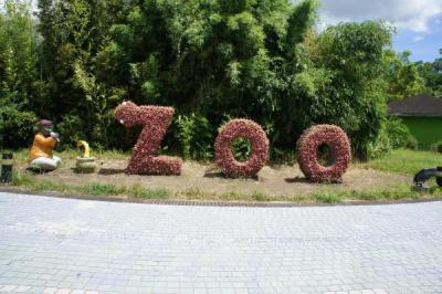 201308taiwan259