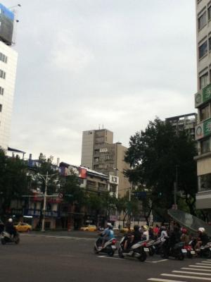 201308taiwan229