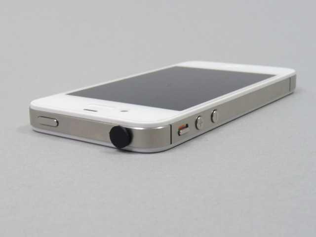 AP35BCT_iPhone.jpg