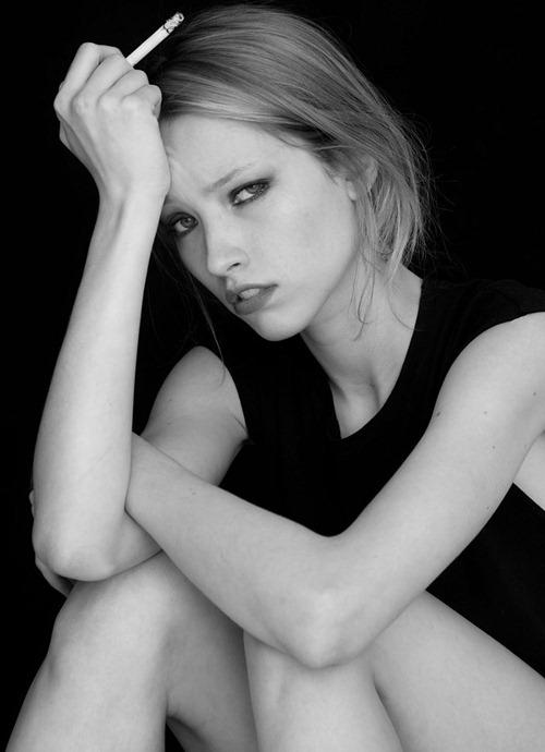 ROXANE GLINEUR (29)