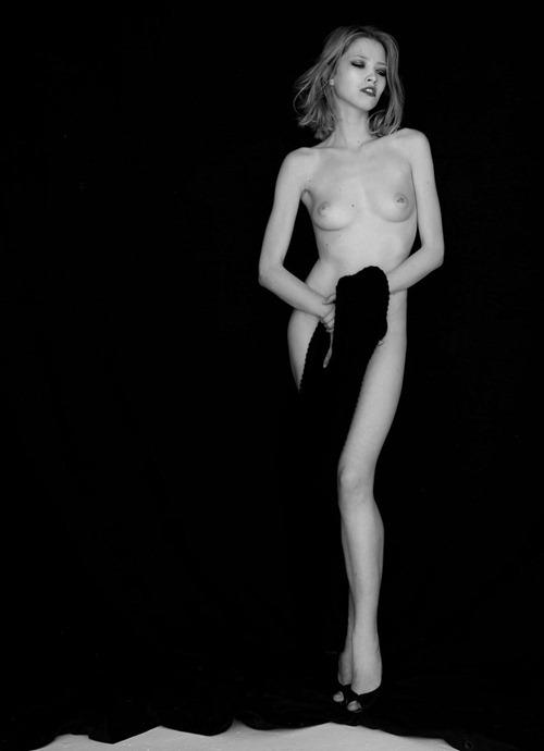 ROXANE GLINEUR (31)