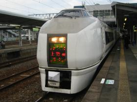 20070929b.jpg